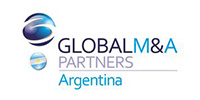 logo-globalma
